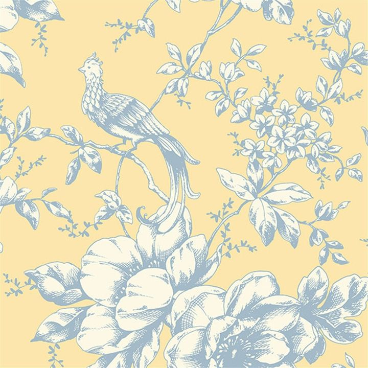 Pin by American Blinds and Wallpaper on Patton Wallpaper Pinterest 720x720