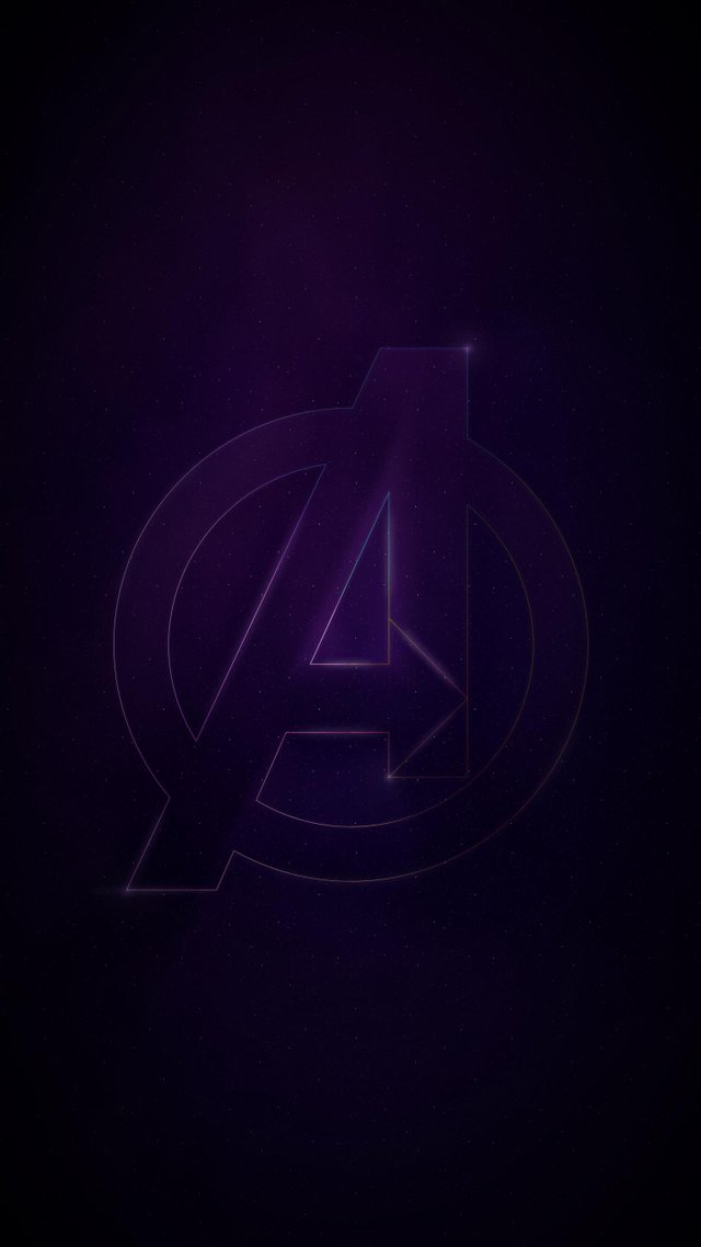AVENGERS ENDGAME PHONE WALLPAPERS COLLECTION 23 640x1138