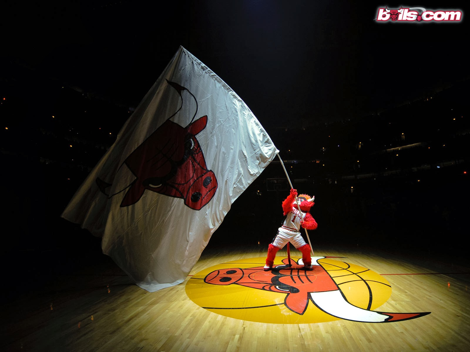 Chicago Bulls HD Wallpapers HD Wallpapers 360 1600x1200