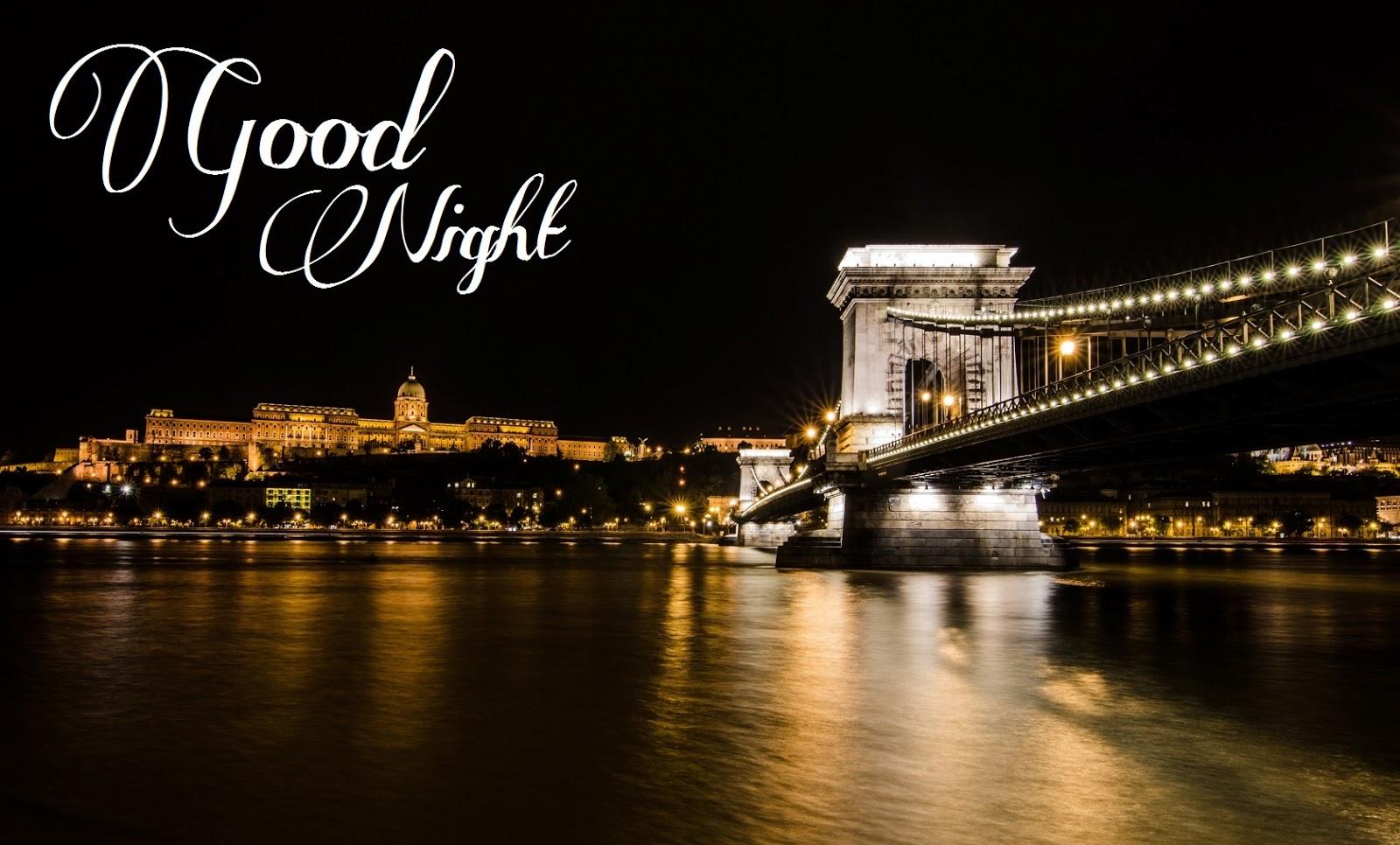 72 Good Night Romantic Wallpaper Hd Download Gratis