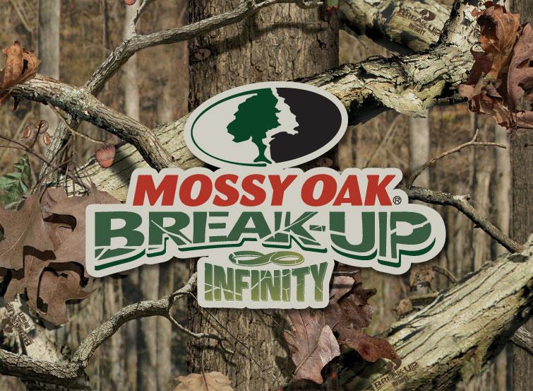 Mossy Oak Breakup Camo Wallpaper Mossy Oak Break Up Wal...