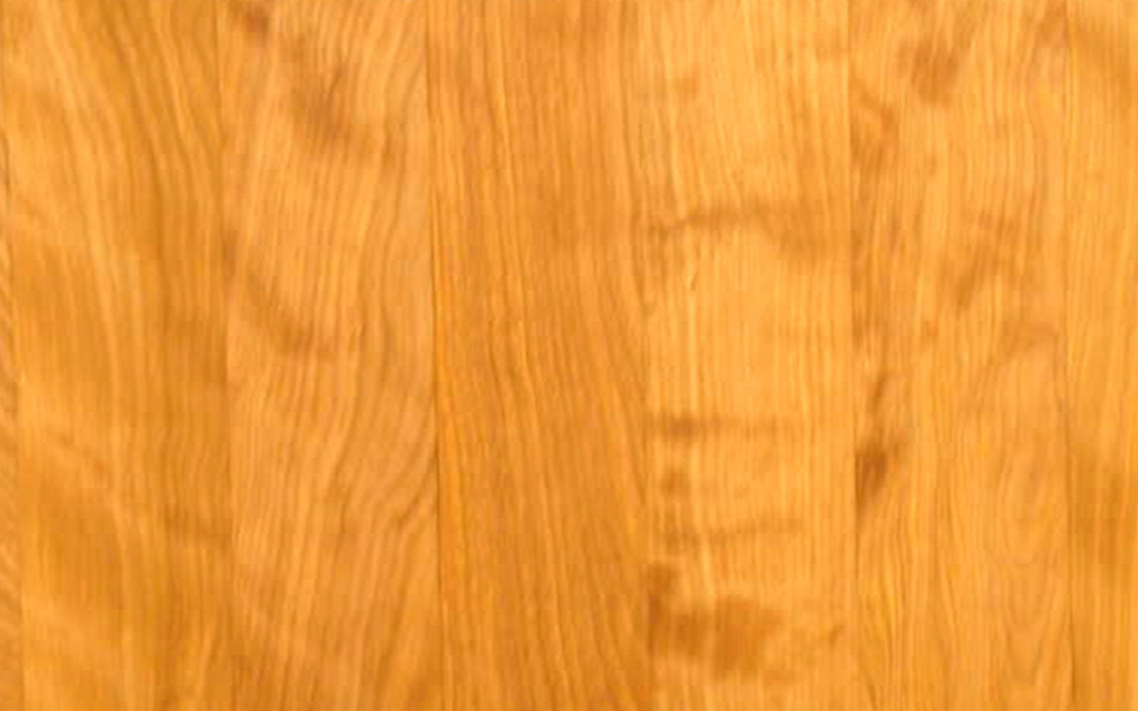 Birch Wood Grain Cell Phone Skin for Lenovo Yoga 3 Pro 1280x800