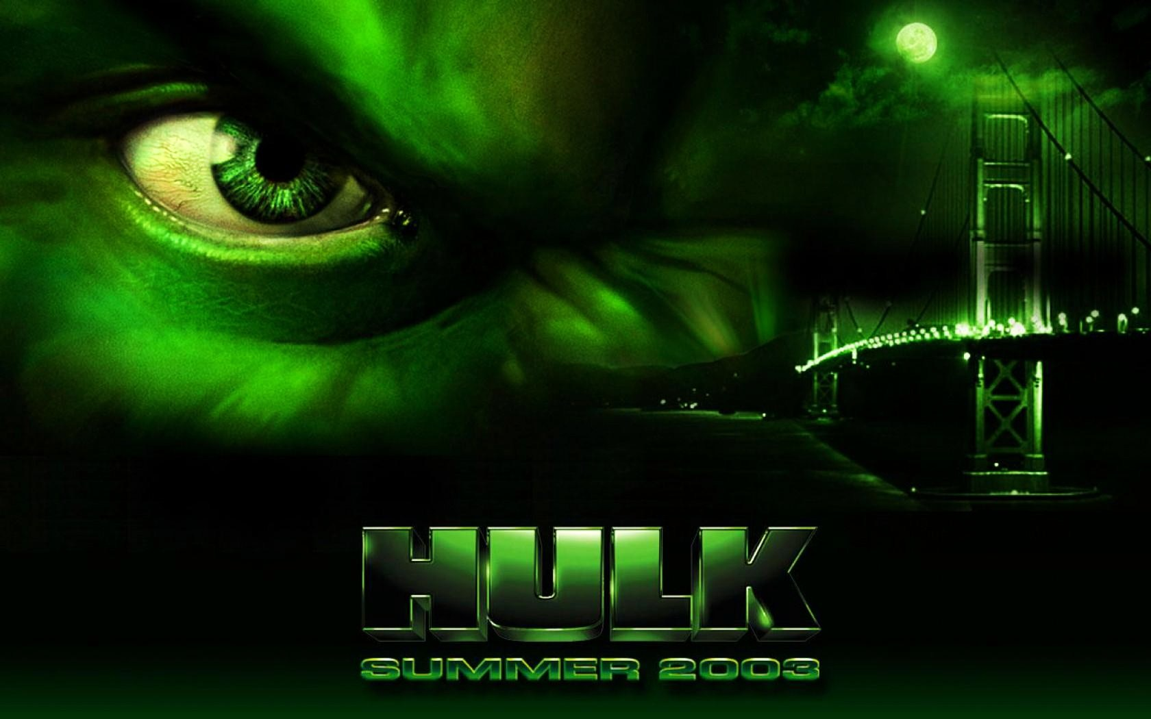 The Hulk Wallpaper   The Incredible Hulk Wallpaper 31051336 1680x1050