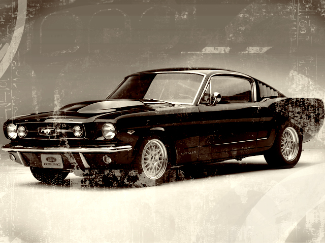 muscle car wallpapers for desktop car wallpapers for desktop car 640x480
