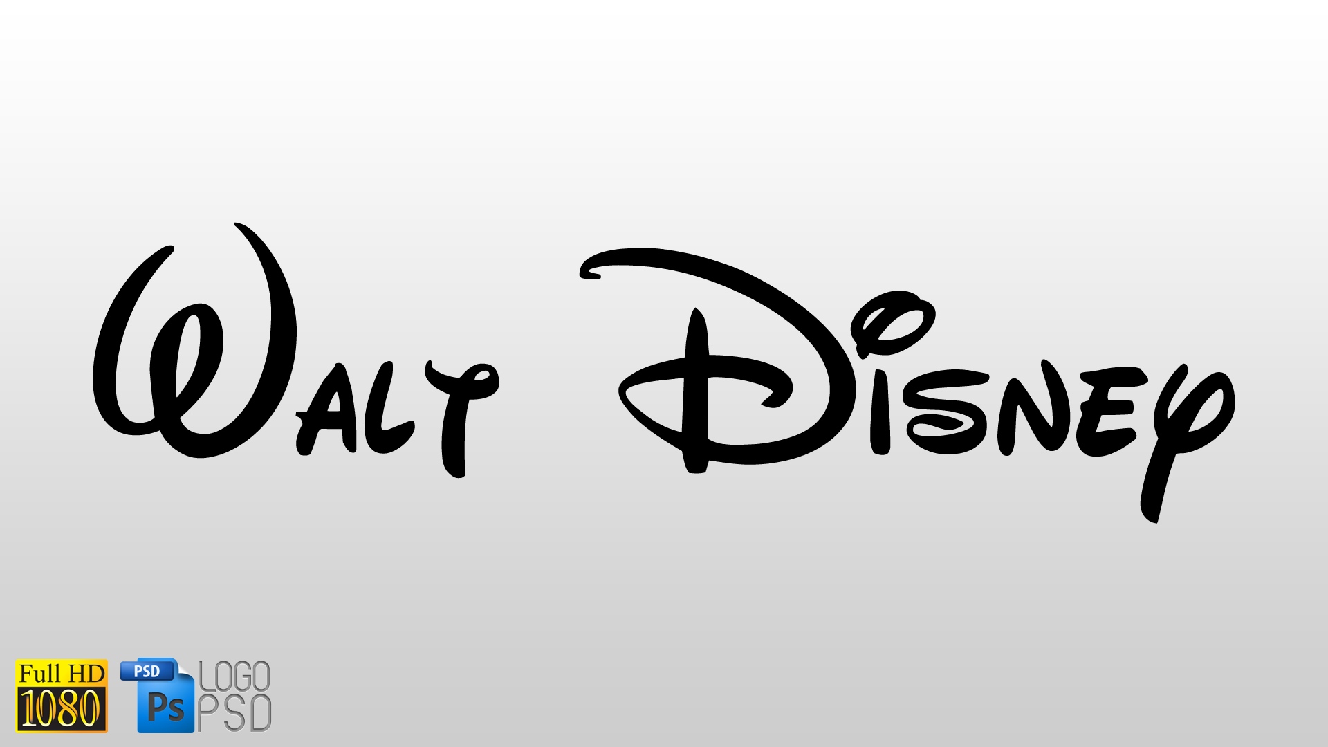 Disney Logo Wallpaper 1431 Hd Wallpapers in Cartoons   Imagesci 1920x1080