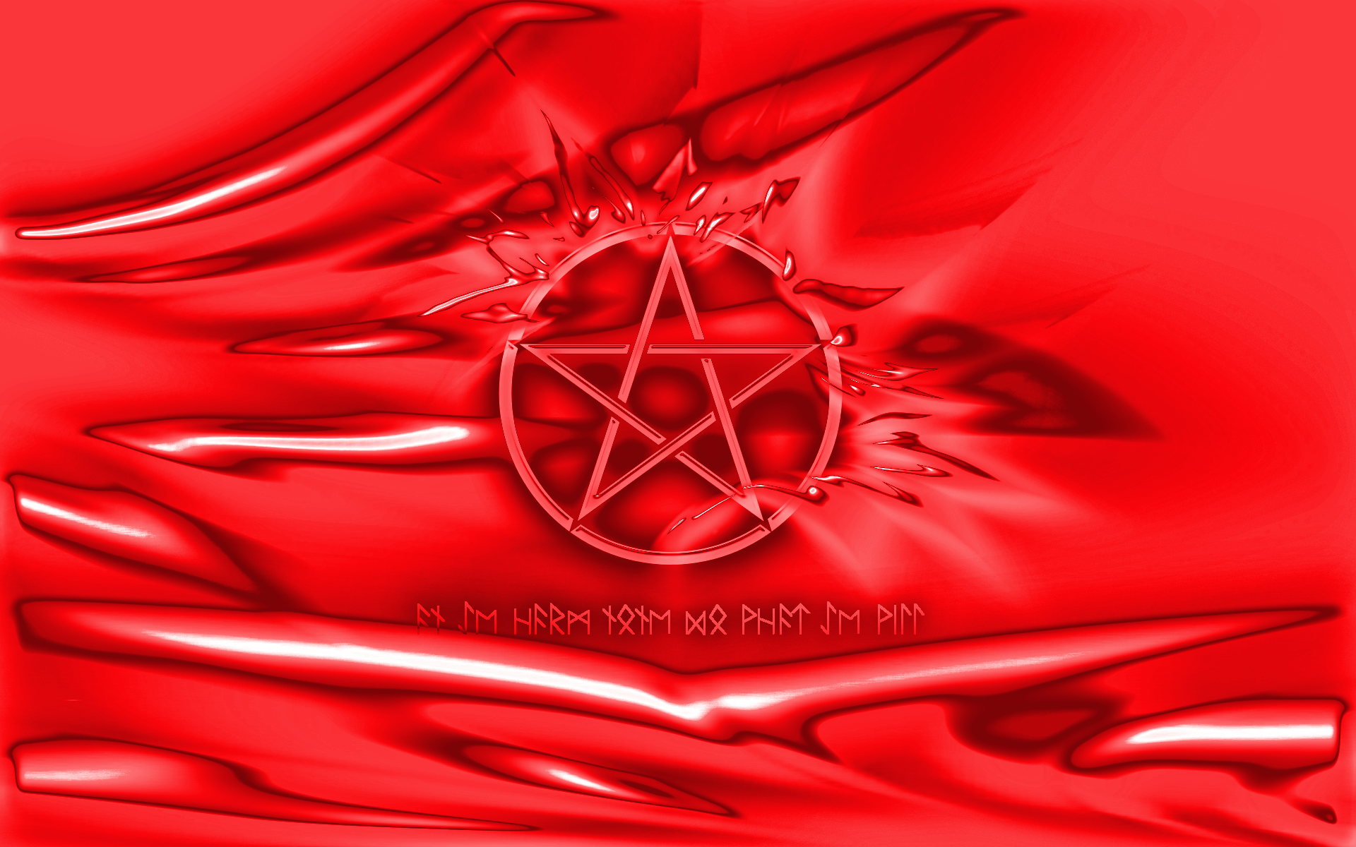 occult Wallpaper Background 21011 1920x1200