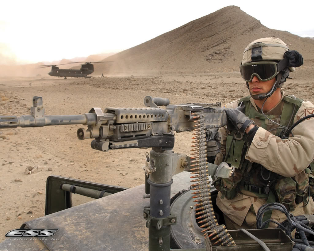 Pics Photos   Military 1024x819