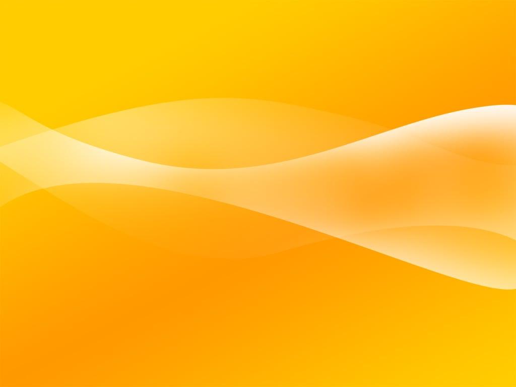 yellow orange wallpapers abstract desktop backgrounds kuning keren muda powerpoint loby nature wallpapersafari mobile code cave fun warna