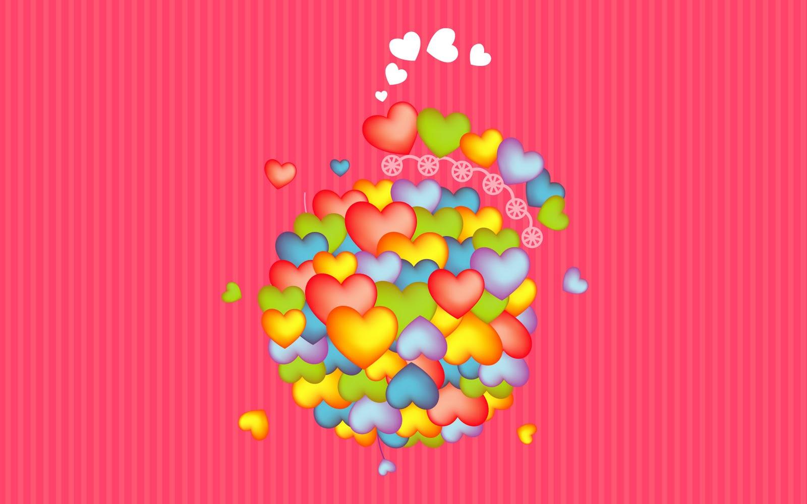 free download valentine screensavers stills download valentine 1600x1000