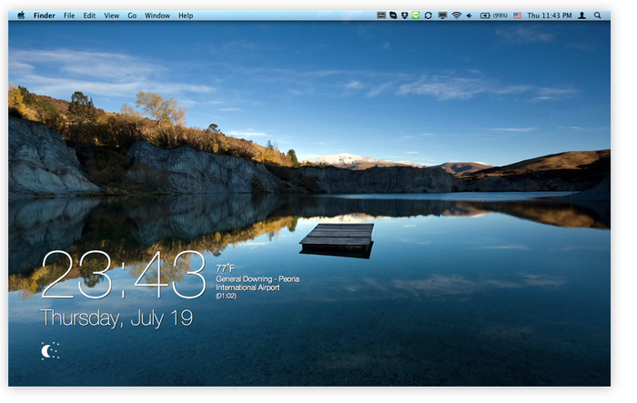 Live Wallpaper Mac   Download 700x443