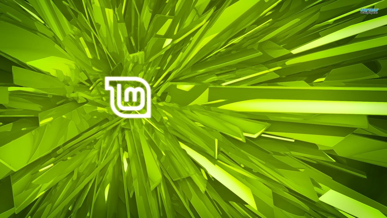 linux mint wallpaper 2 linux mint wallpaper 3 linux mint wallpaper 4 1600x900