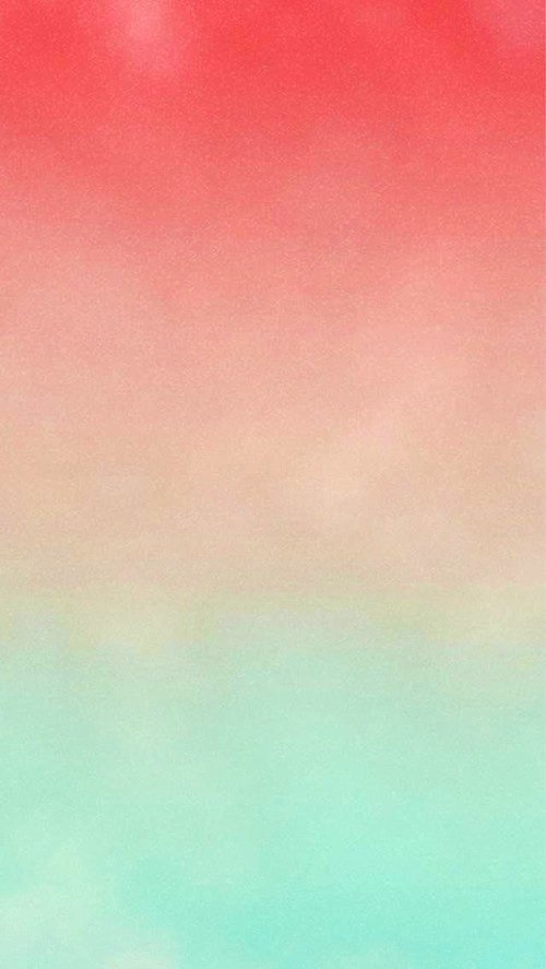 Pink Ombre Wallpaper Wallpapersafari
