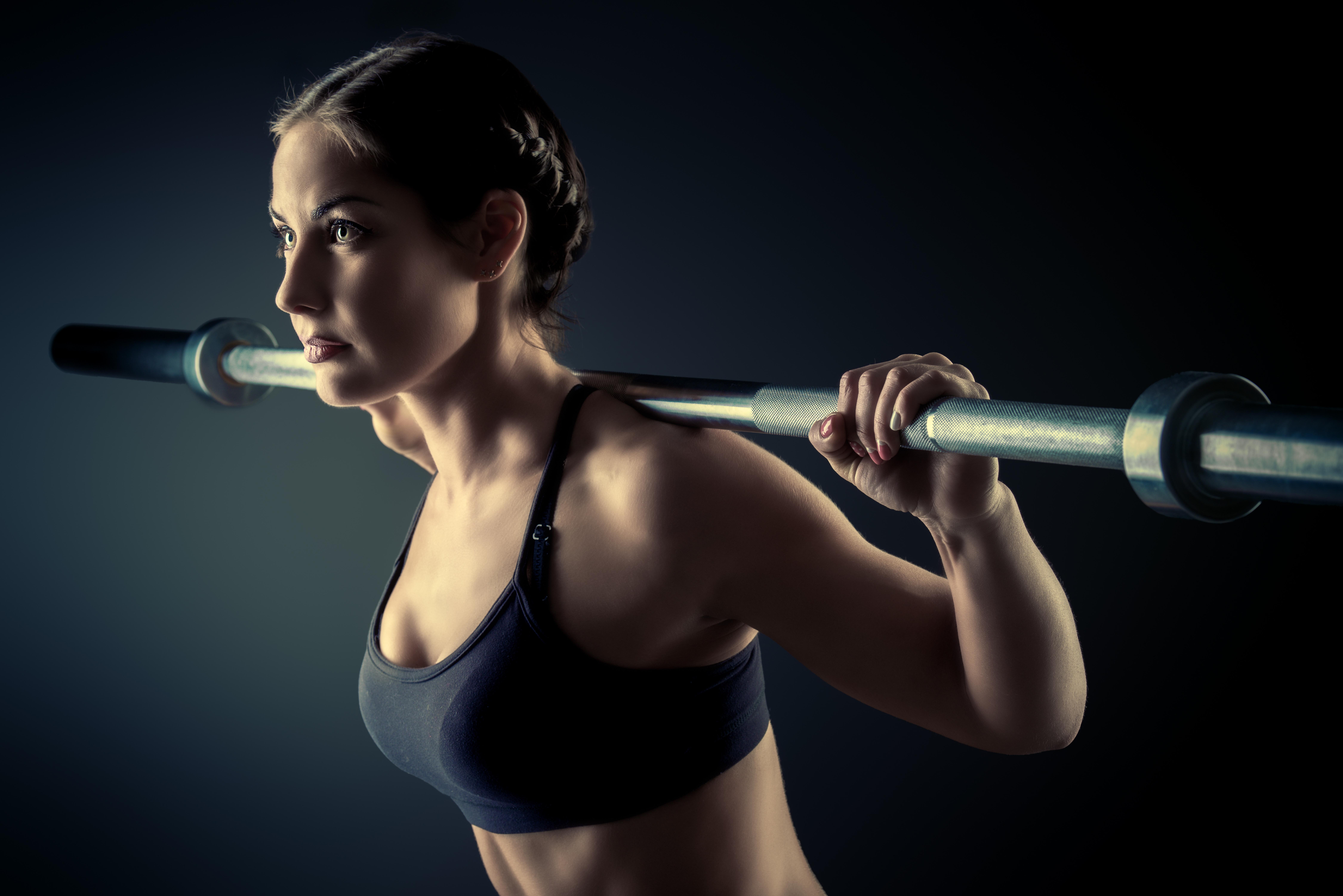 Fitness 8k Ultra HD Wallpaper Background Image 9000x6006 ID 9000x6006