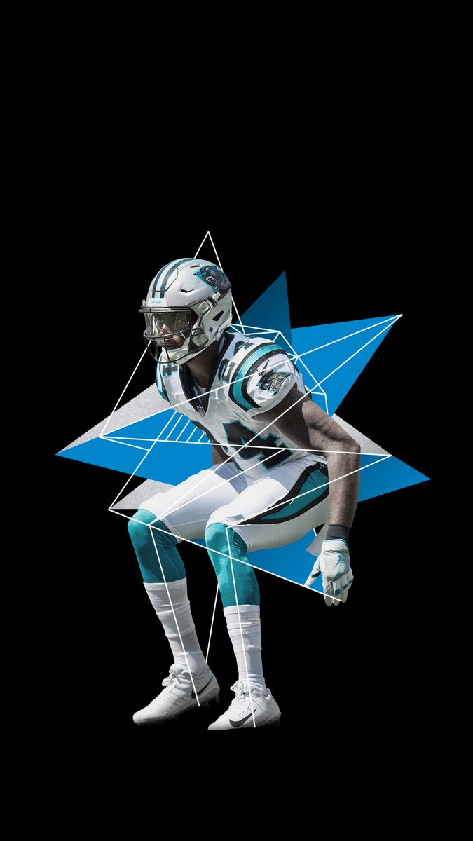 Carolina Panthers on Twitter Tomorrow is Gameday So that means 675x1200
