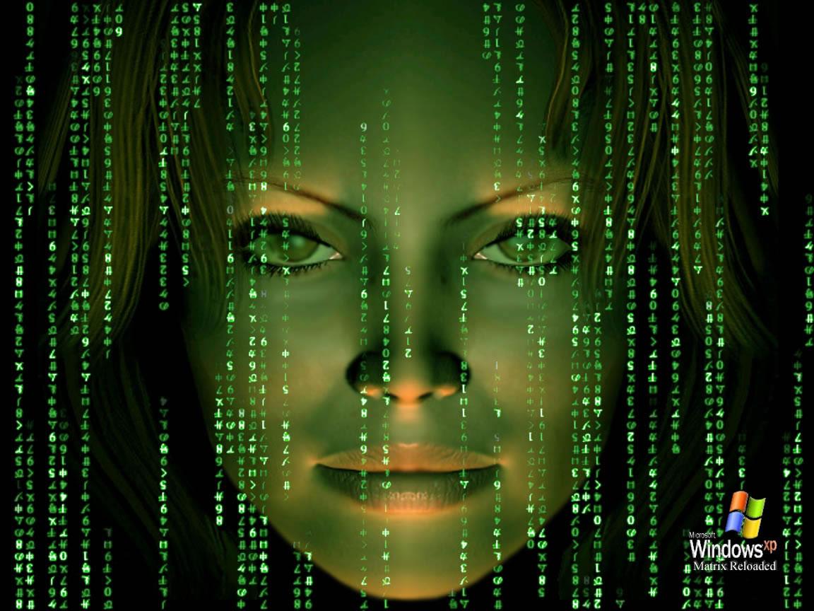 hacker vai na boa hacker wallpapers 1152x864