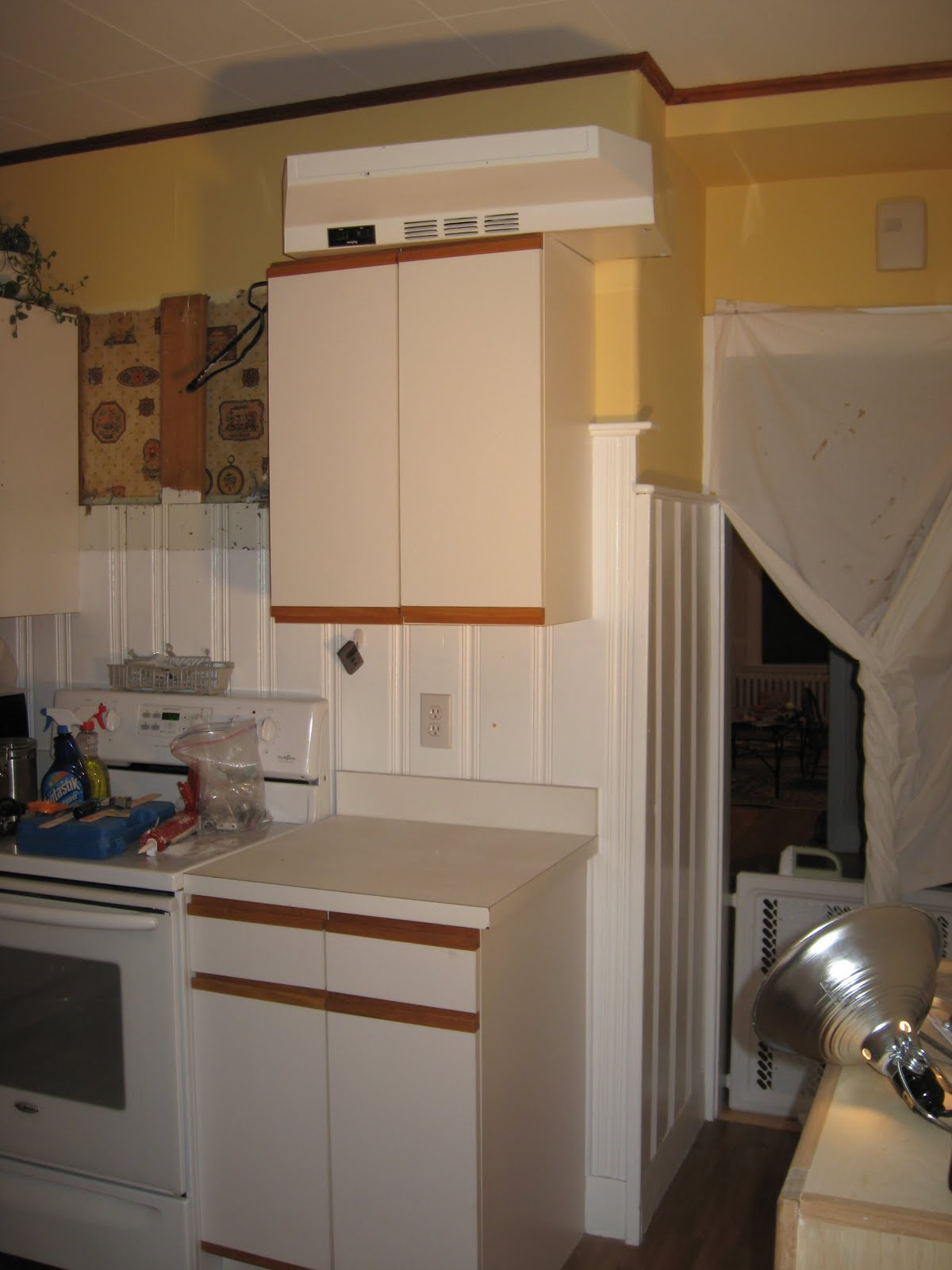 Drywall Repair Drywall Repair After Removing Wallpaper Is Primer 1200x1600