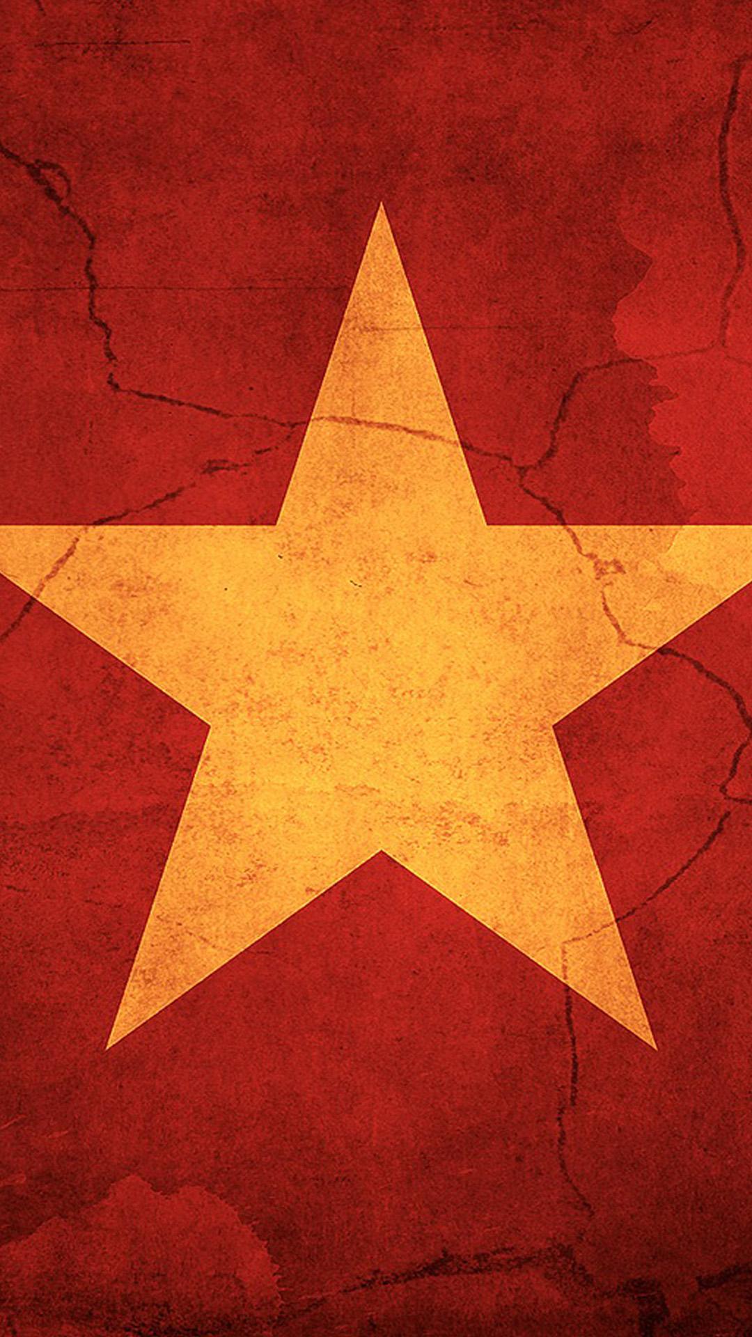 Flag Vietnam Wallpapers GetPhotos 1080x1920