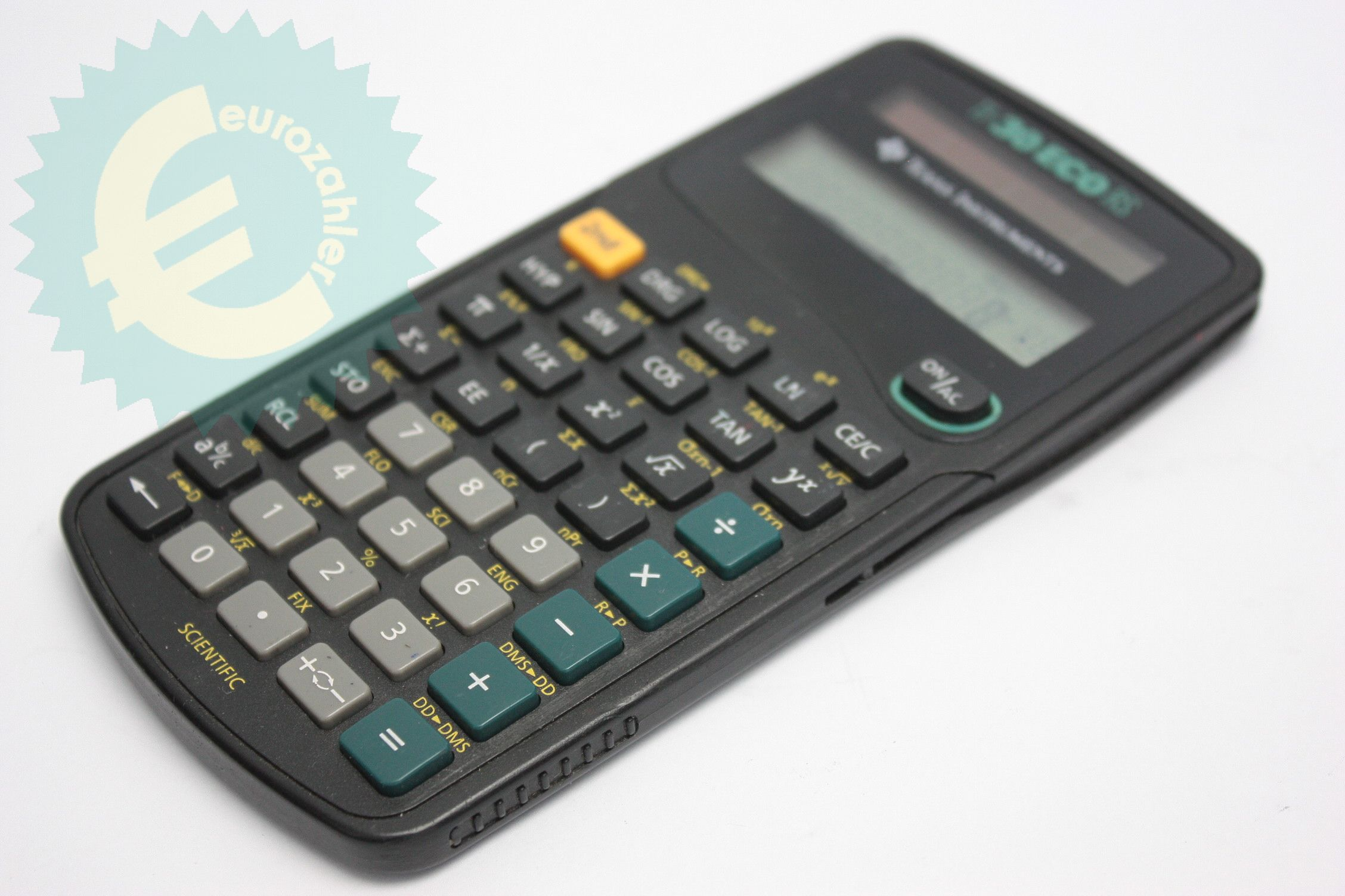 an overview of the texas instruments inc Full description texas instruments incorporated, incorporated on december 23, 1938, designs, makes and sells semiconductors to electronics designers and.