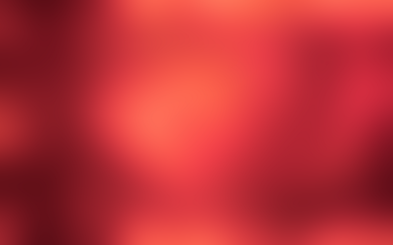 ... best-top-desktop-red-wallpapers-red-wallpaper-red-background-hd-33.png