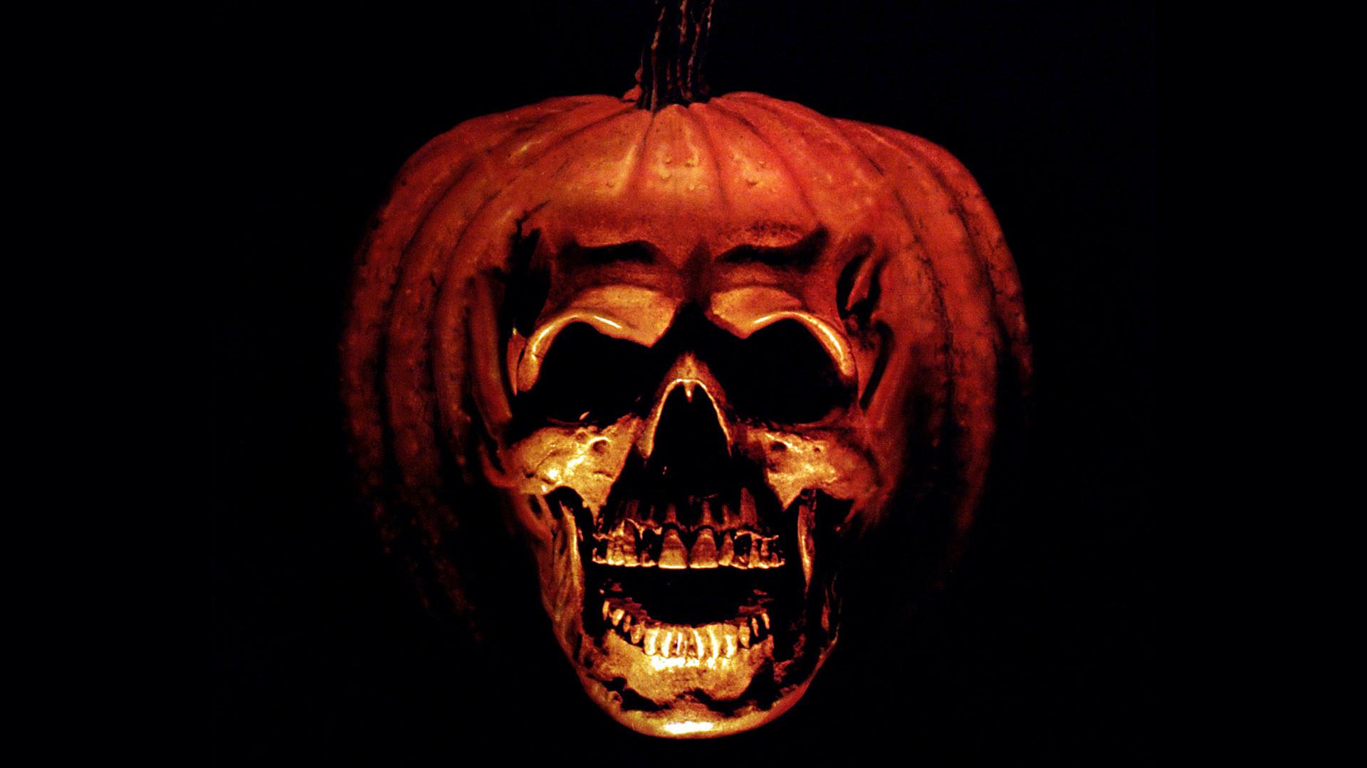 download Halloween II 1981 Computer Wallpapers Desktop 1920x1080