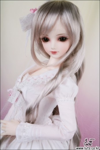 barbie dolls wallpapers cute barbie dolls wallpapers barbie dress 347x520