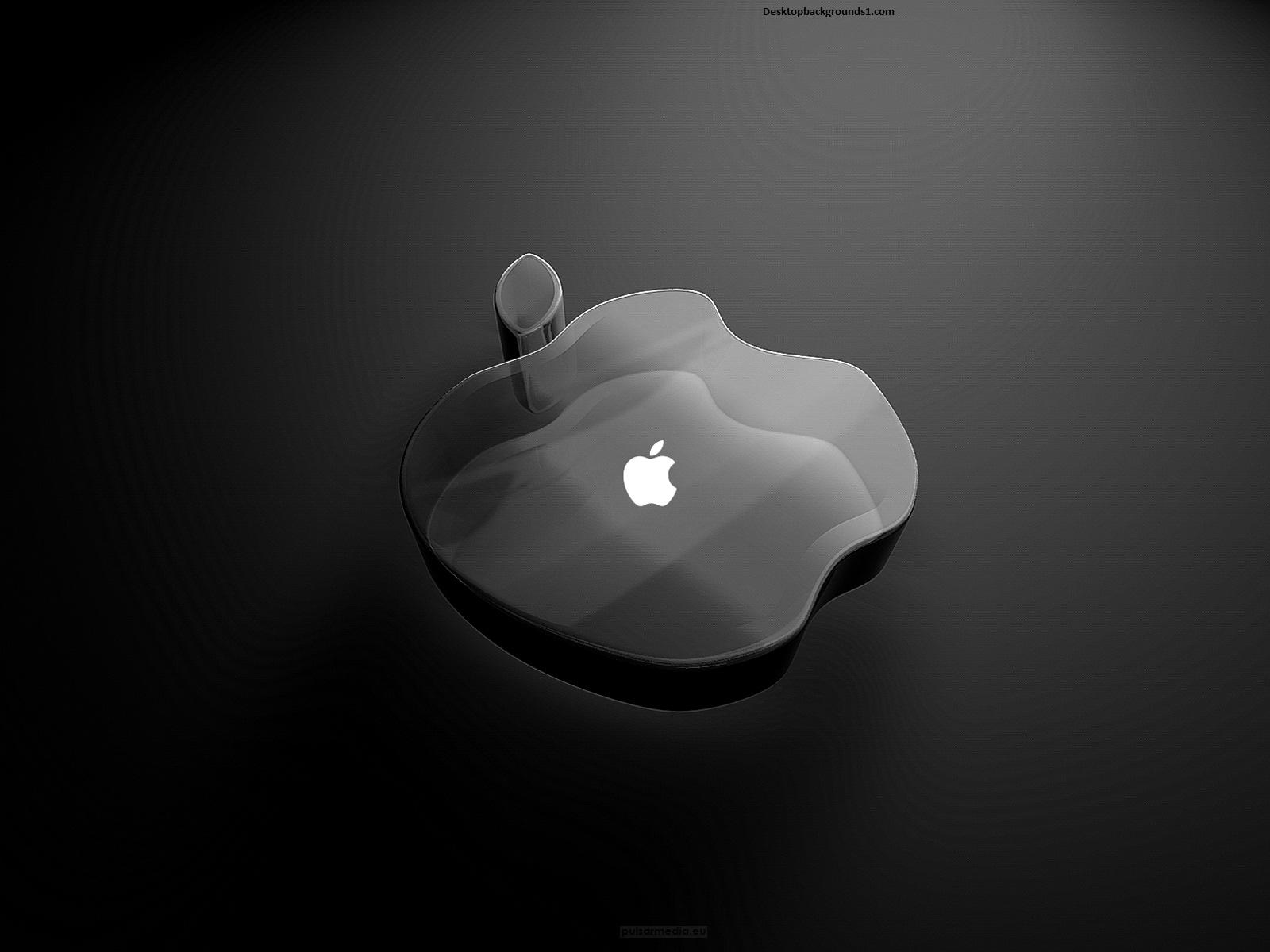 macbook pro desktop backgrounds macbook pro desktop background 1600x1200