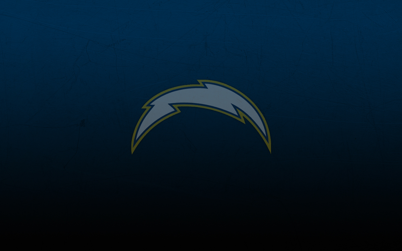 The Ultimate San Diego Chargers Desktop Wallpaper Collection Sports 1280x800