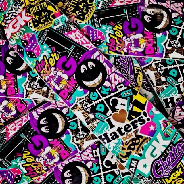 Dgk Wallpaper Desktop 640x640