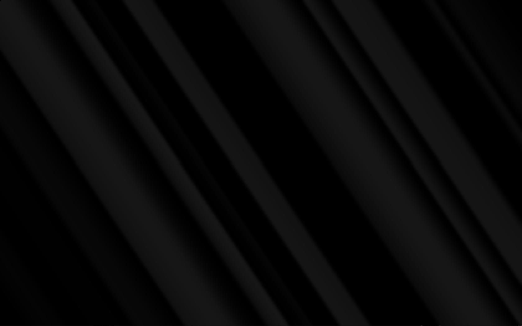Hd plain black background wallpapers i desktop wallpaper plain black 1680x1050