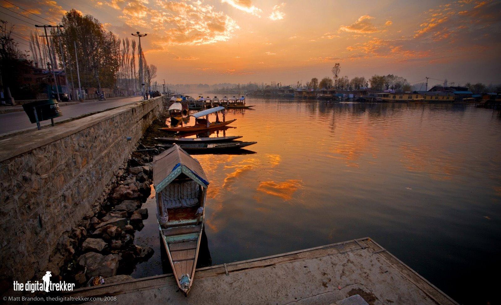 Hd wallpaper kashmir - Srinagar Kashmir Right In Front Of My Favorite Coffee Shot