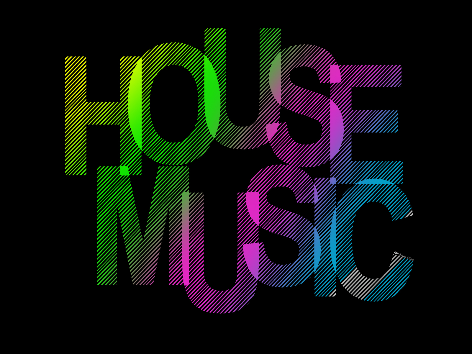 HOUSE MUSIC Know All About MUSIC 1600x1200