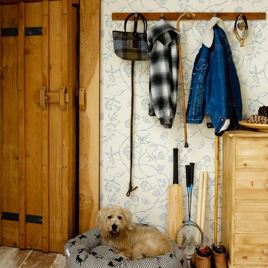 Hallway Wallpaper Ideas Joy Studio Design Gallery   Best Design 550x550