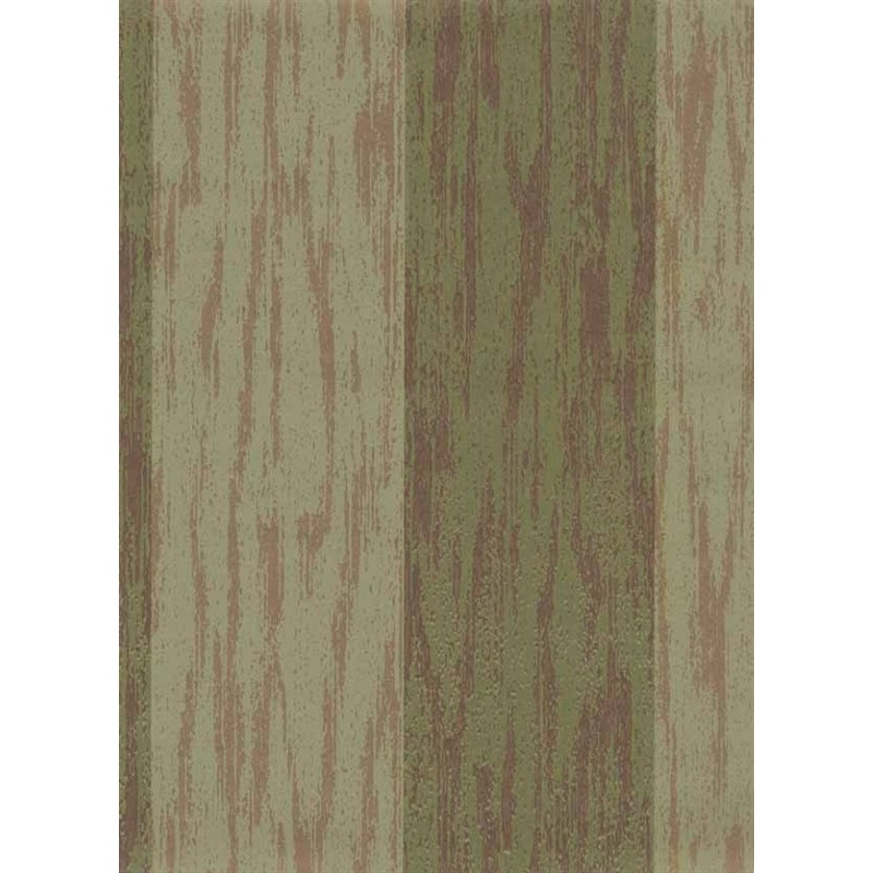 Wallpaper Wood Weathered Wood Wallpaper 800x800
