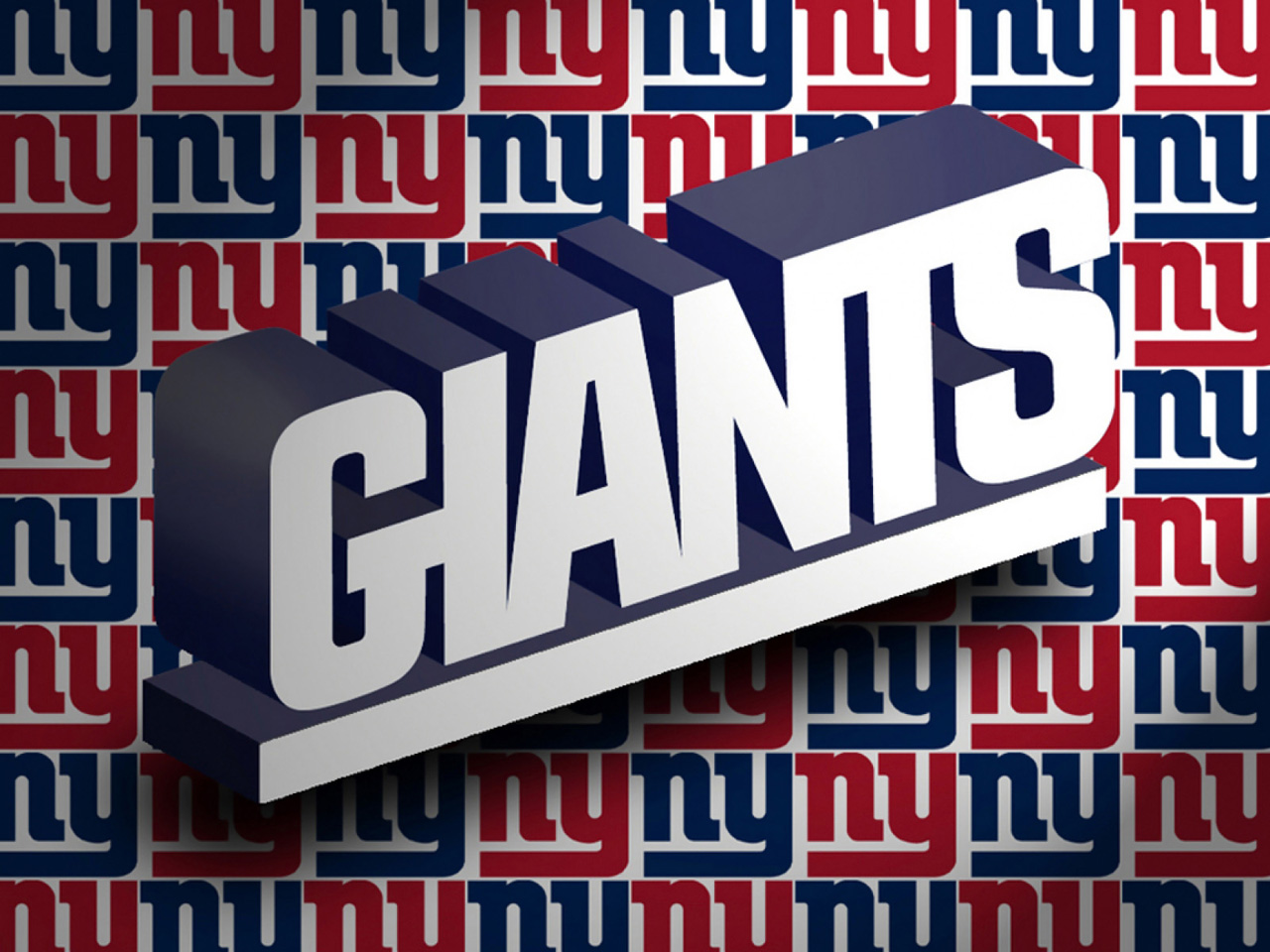 Free Download New York Giants Background Image New York Giants