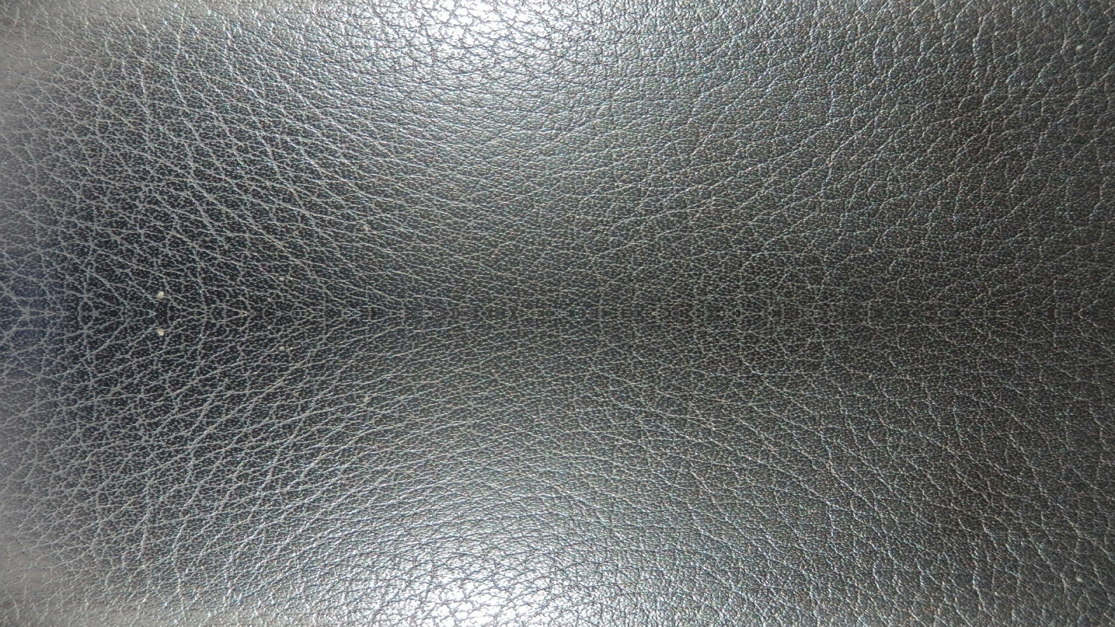 Download Wallpaper 1600x900 skin texture light silver white 1600x900