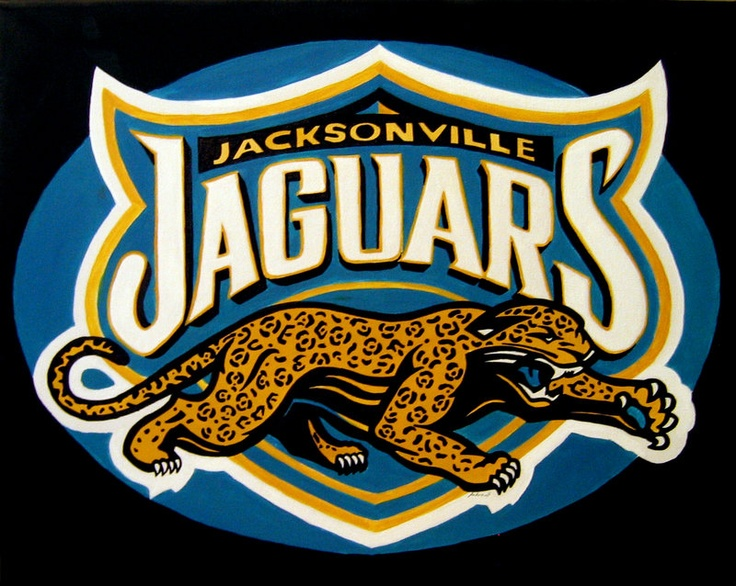 Jacksonville Jaguars desktop backgrounds My two favorite sports P 736x586
