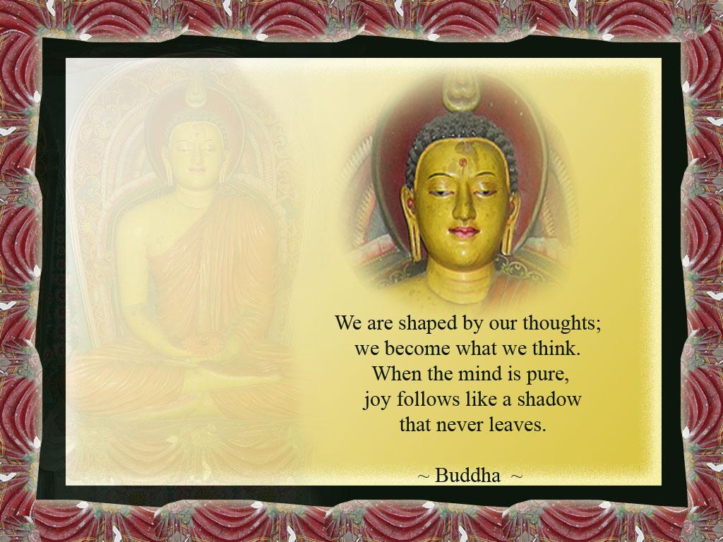 Inspirational Desktop Wallpaper Buddha Wallpaper   Download   10 1024x768