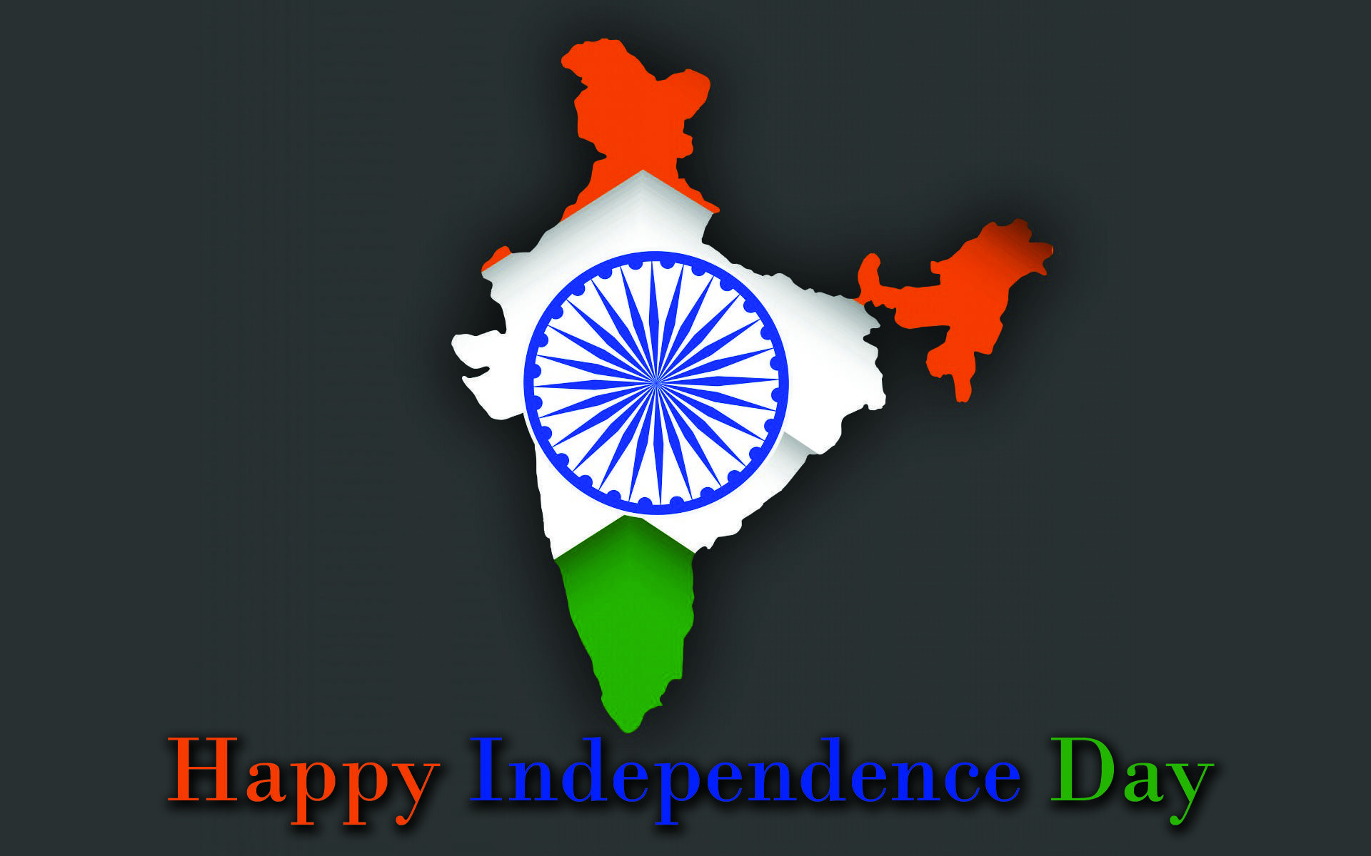 indian independence Independence day of india 2018, find out short speech, quotes, celebration, slogans, history, importance and significance of independence day independence day is.