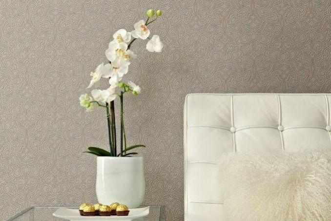 Crown Wallpaper Fabrics Toronto Vancouver Montreal 678x453