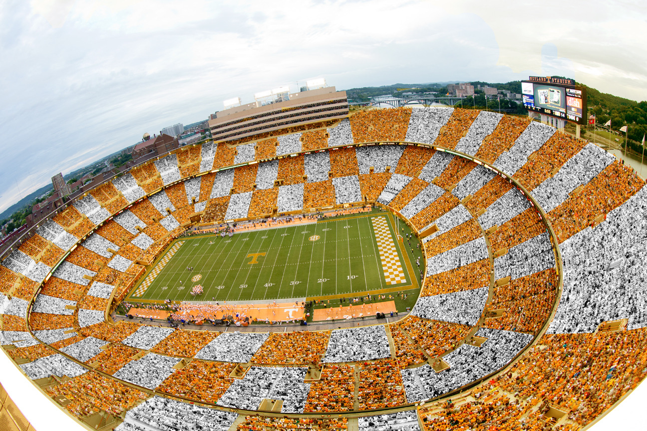 Images tennessee football wallpaper page 2 1296x864