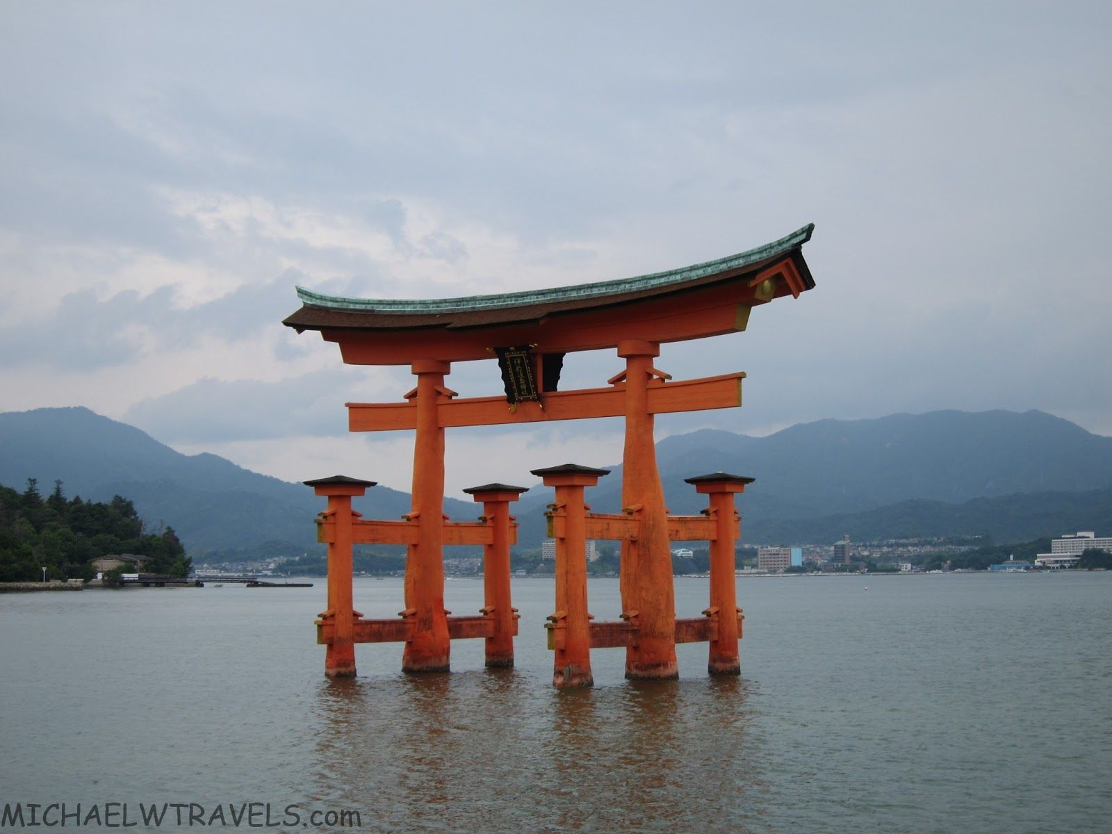 Japan Wallpapers Wallpaper Photograph Japan travel Travel 1600x1200