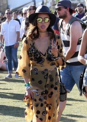 Jamie Chung   Coachella 2016 in Indio day 2 300x420