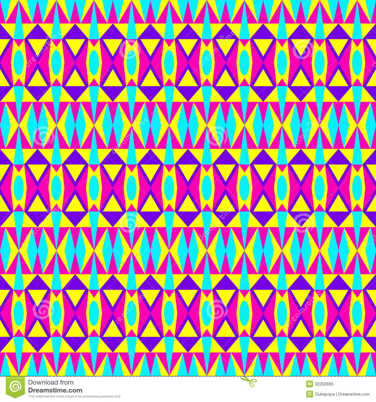 90s Tumblr Wallpaper 80s Neon Patterns 80s Neon 1300x1390