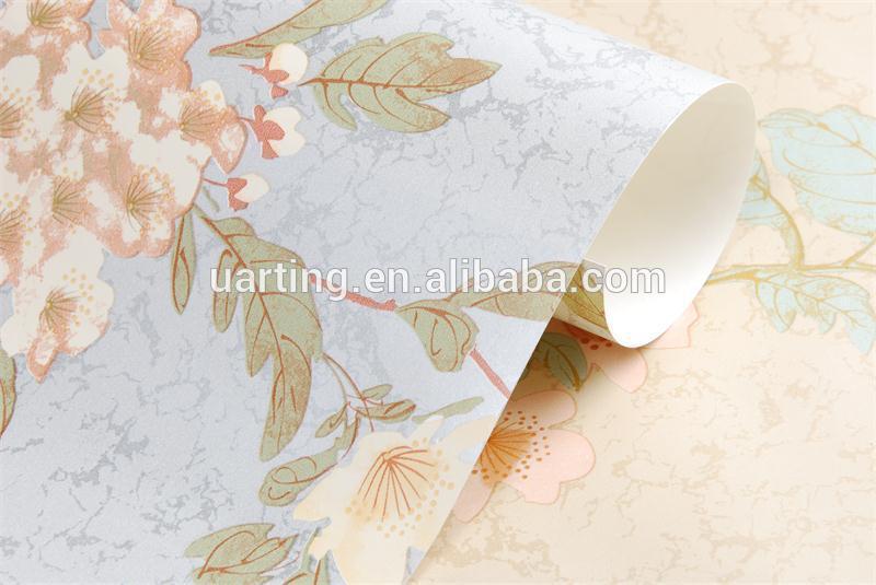 wallpaper border pluswallpaper online indiacheap wallpaper canada 800x535