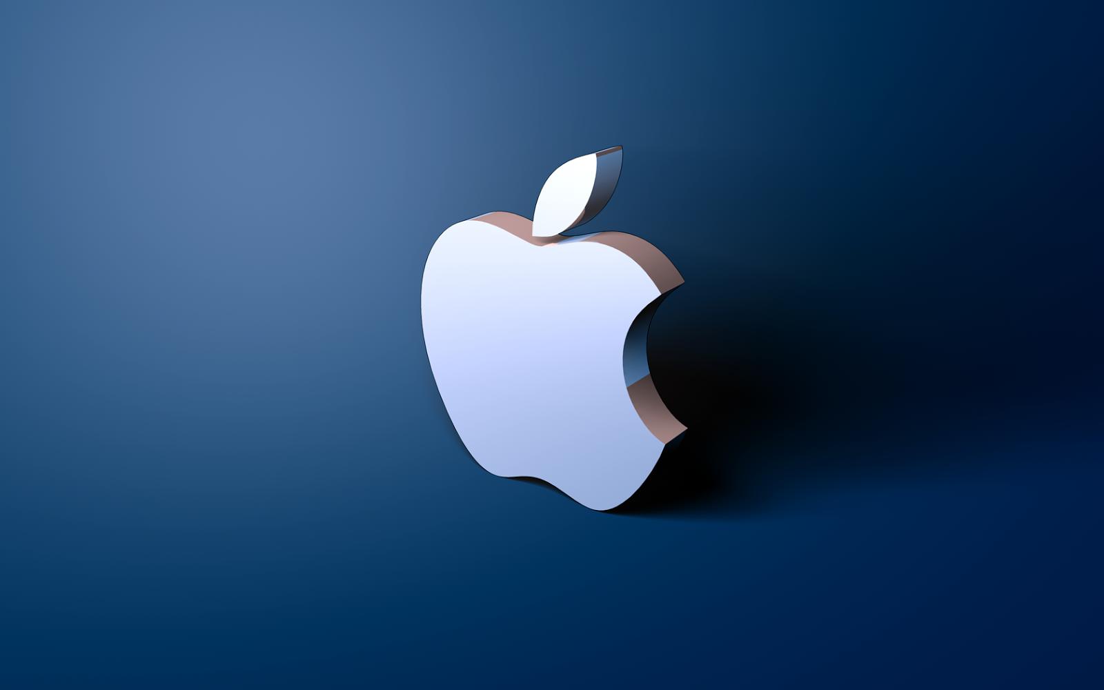 Hd Apple Wallpaper Hd wallpapers 1080p apple 1600x1000