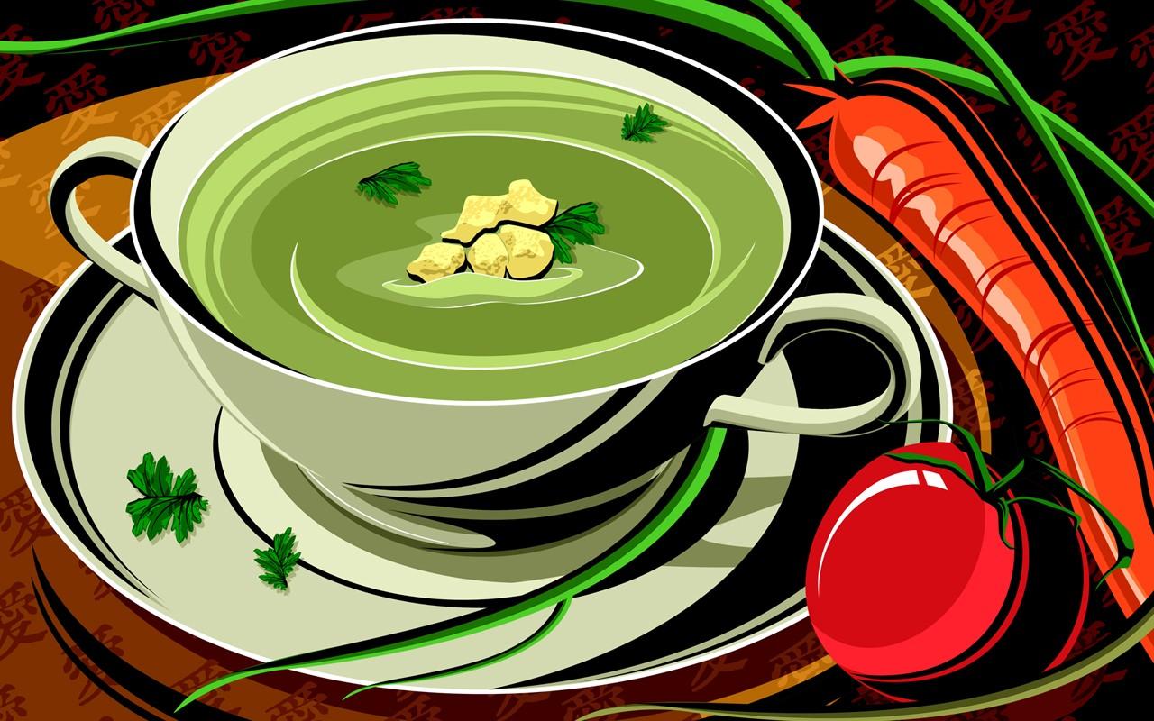 food desserts vegetable and fruits 1280x800 NO23 Desktop Wallpaper 1280x800