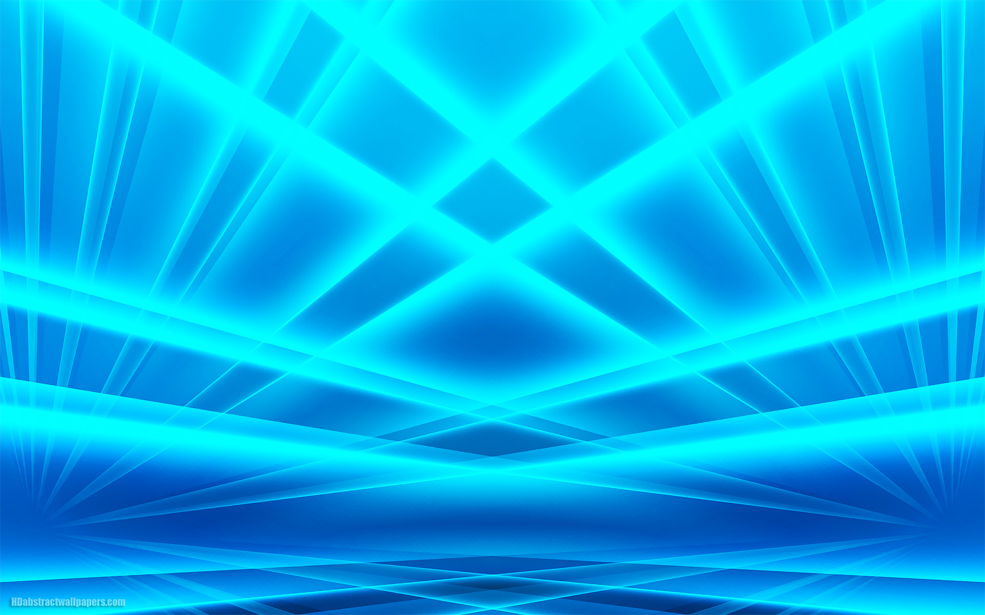 25 Beautiful abstract blue wallpapers HD Abstract Wallpapers 1920x1200