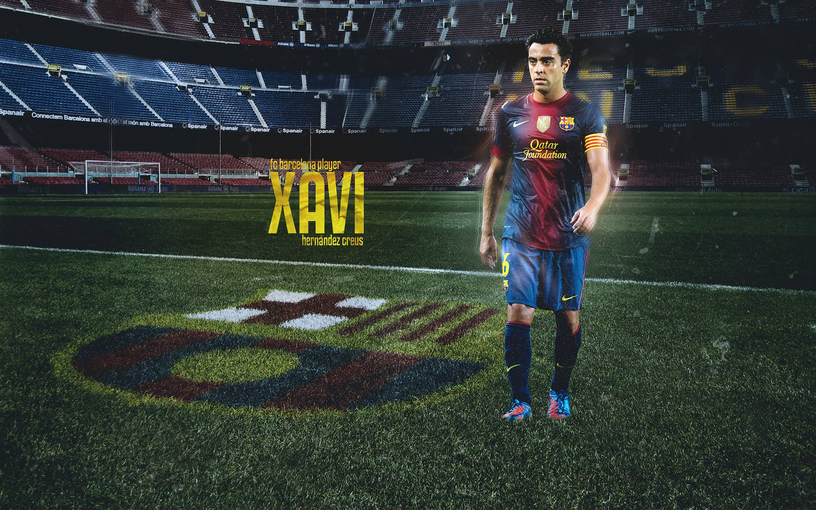 50 Xavi Wallpaper 2015 On Wallpapersafari