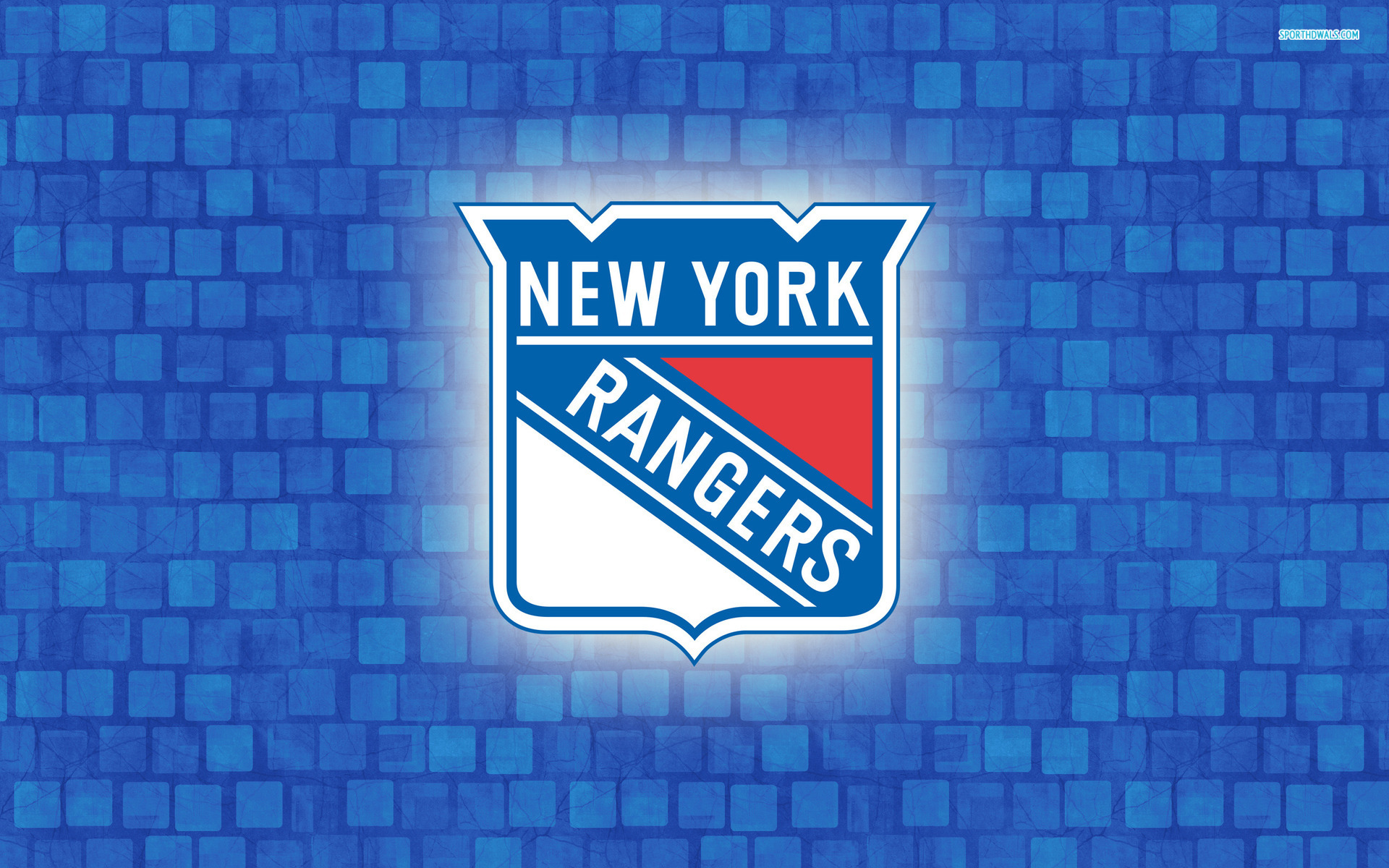 New York Rangers wallpapers New York Rangers background   Page 4 1920x1200