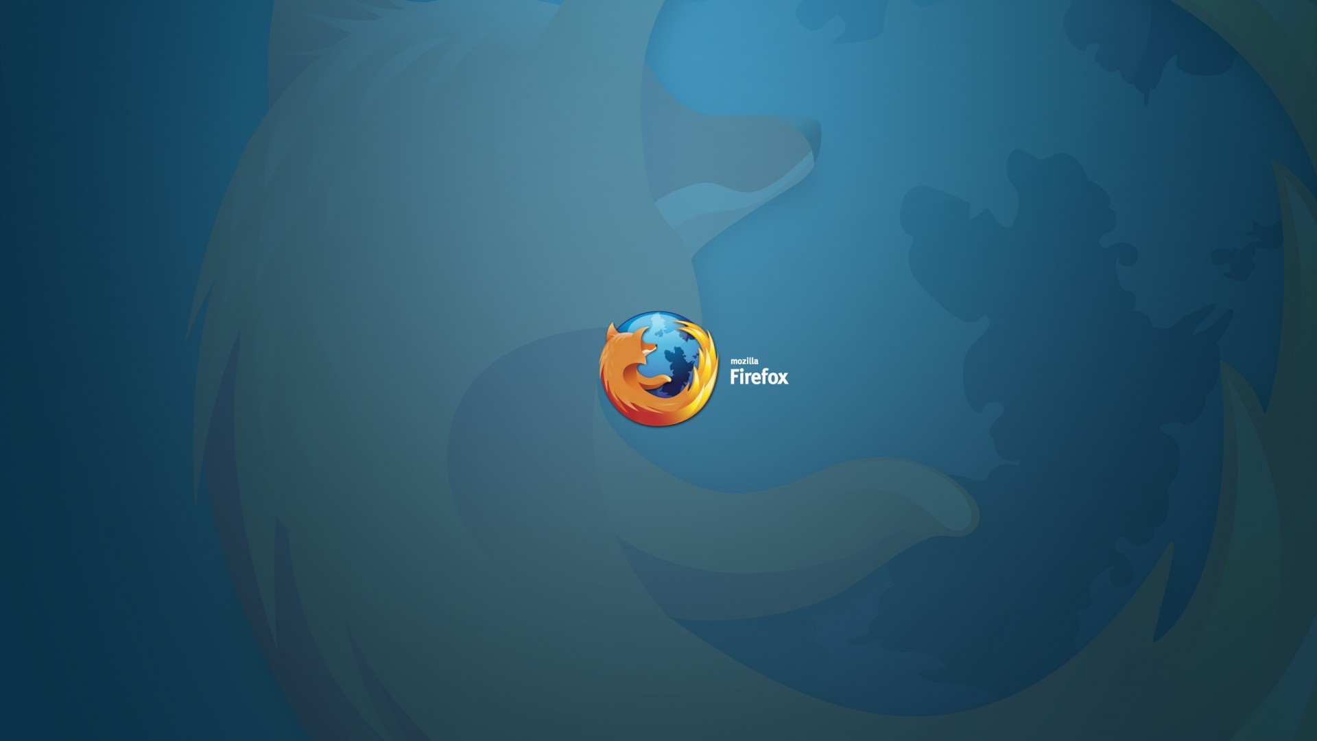 75+] Firefox Wallpapers on WallpaperSafari